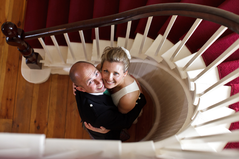 couple on stairs.jpg