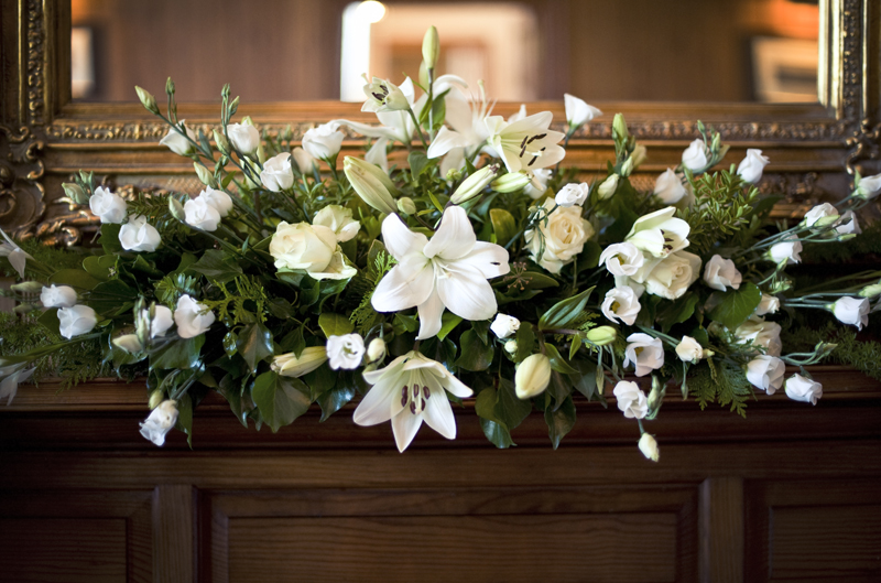 fireplace flowers.jpg