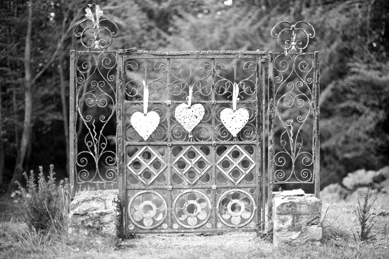 hearts on gate.jpg