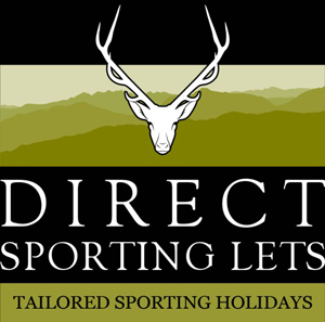 direct sporting lets logo