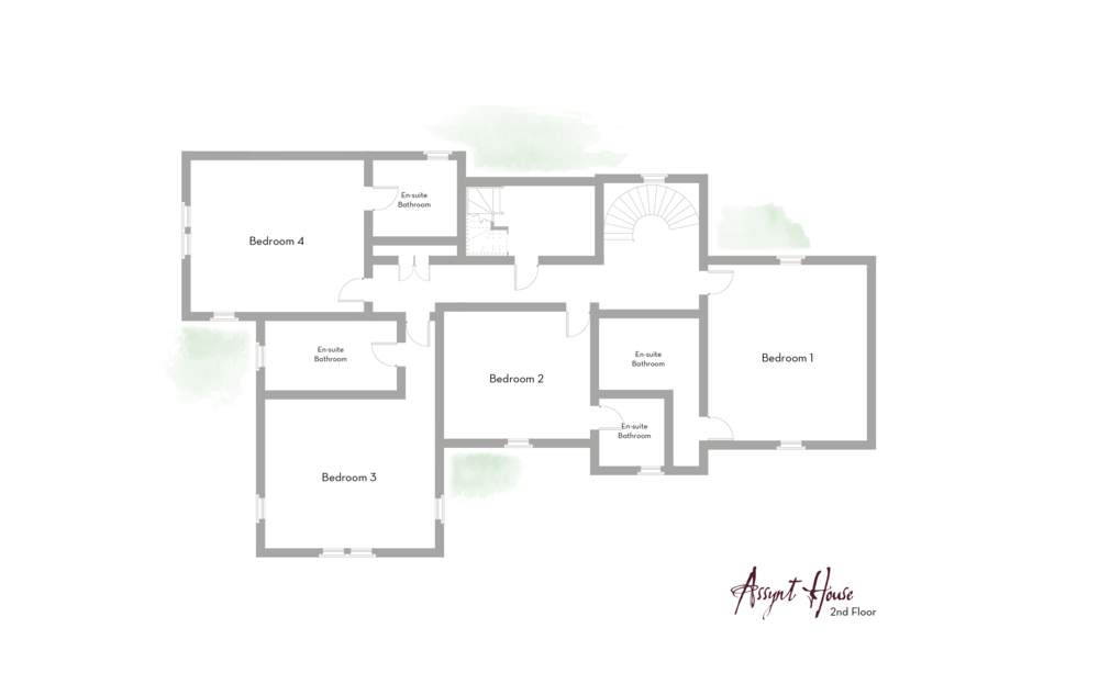 Holiday house floor plans thefloors co for Holiday house plans