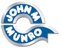 munro-butcher-logo.jpg