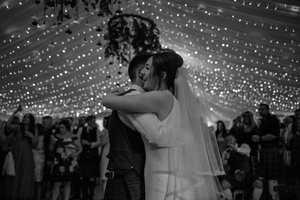marquee-wedding-assynt-house.jpg