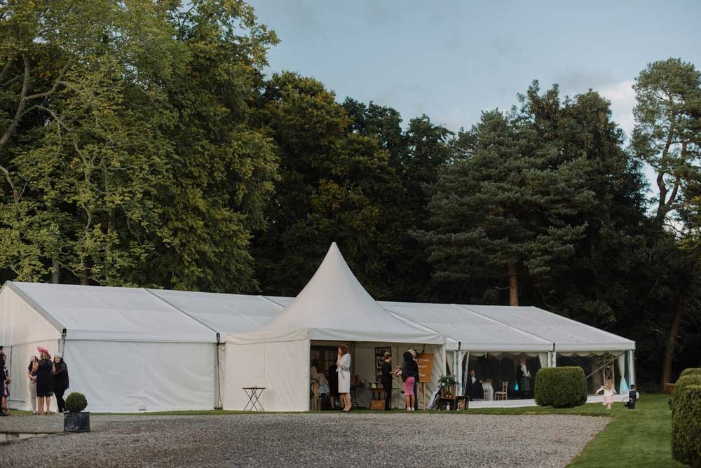 marquee-wedding-at-assynt-house-evanton.jpg