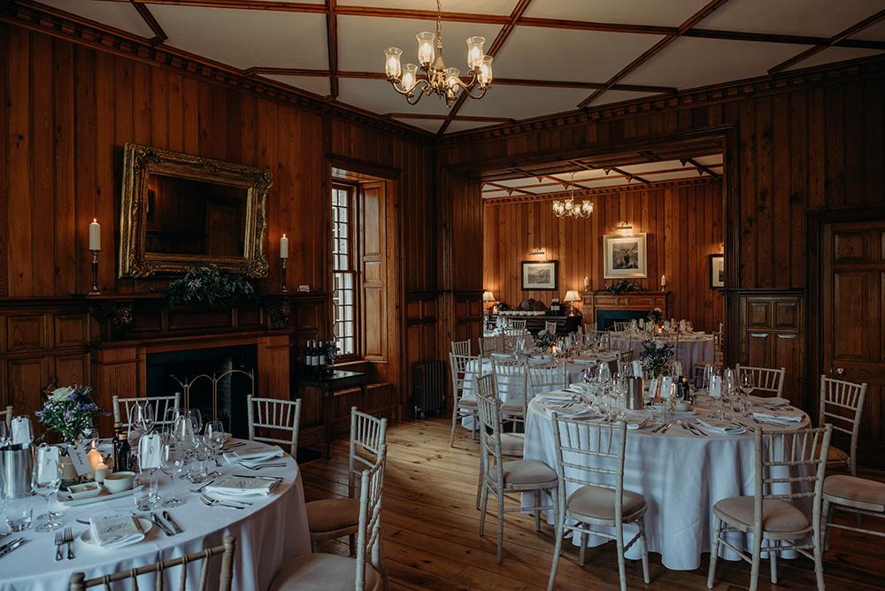 assynt-house-wedding-dinner.jpg