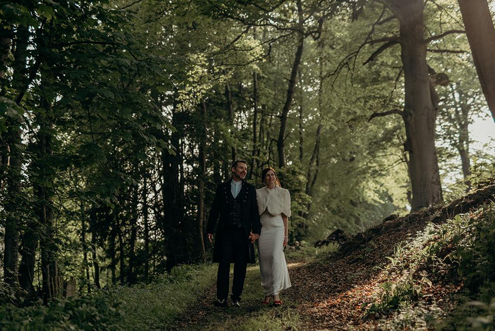 outdoor-wedding-assynt-house.jpg