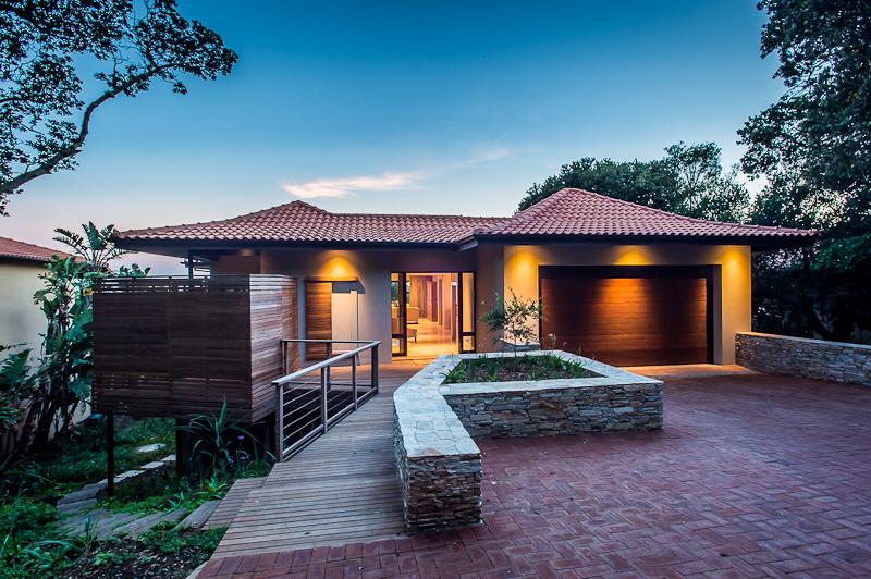 Simbithi eco estate south africa architects architects for Modern home designs south africa
