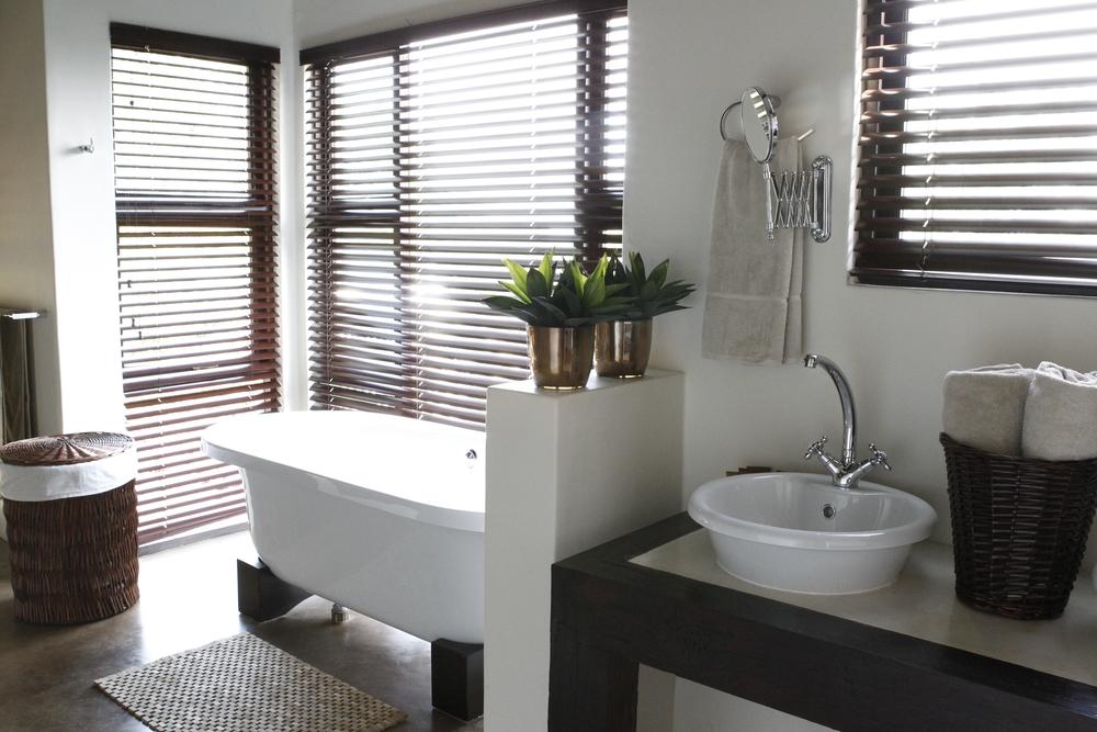 Simbithi Eco Estate South Africa Architects Architects in