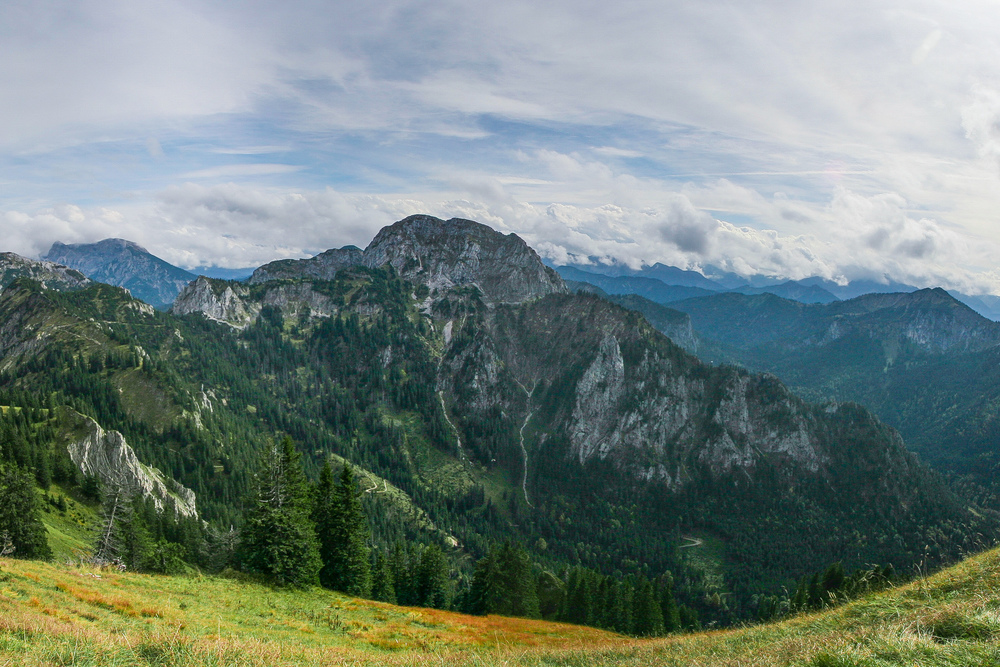 IMG_9253 Panorama.jpg