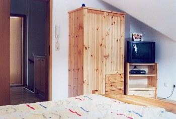 room04.jpg