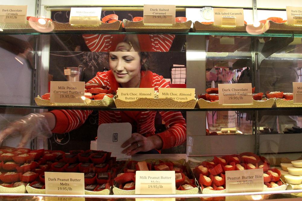 chocolatefactory.jpg