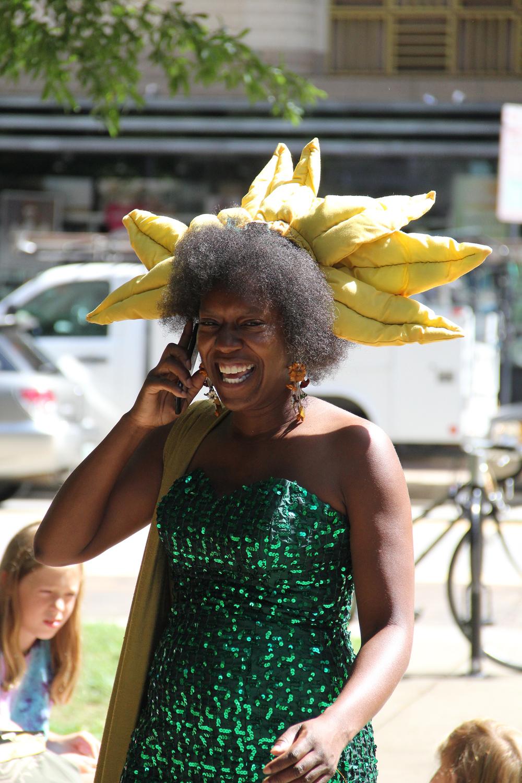 sunflowerfest3.jpg