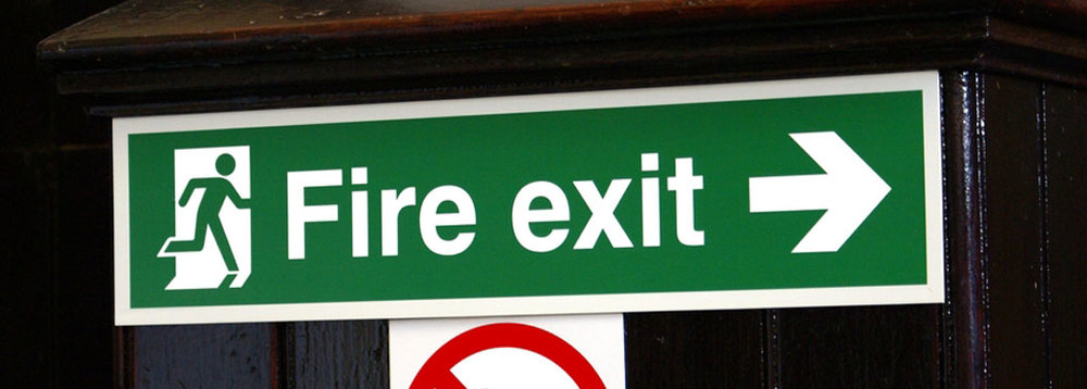 fire-exit-signage.jpg