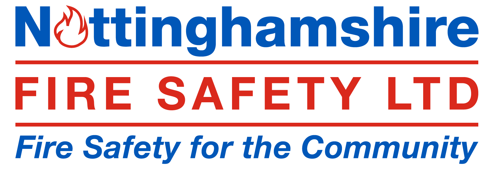 Nottinghamshire Fire Safety Limited