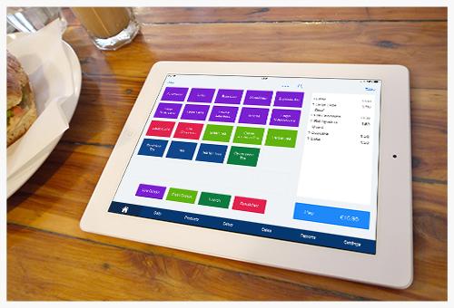 iPadOnTableHomePage.png