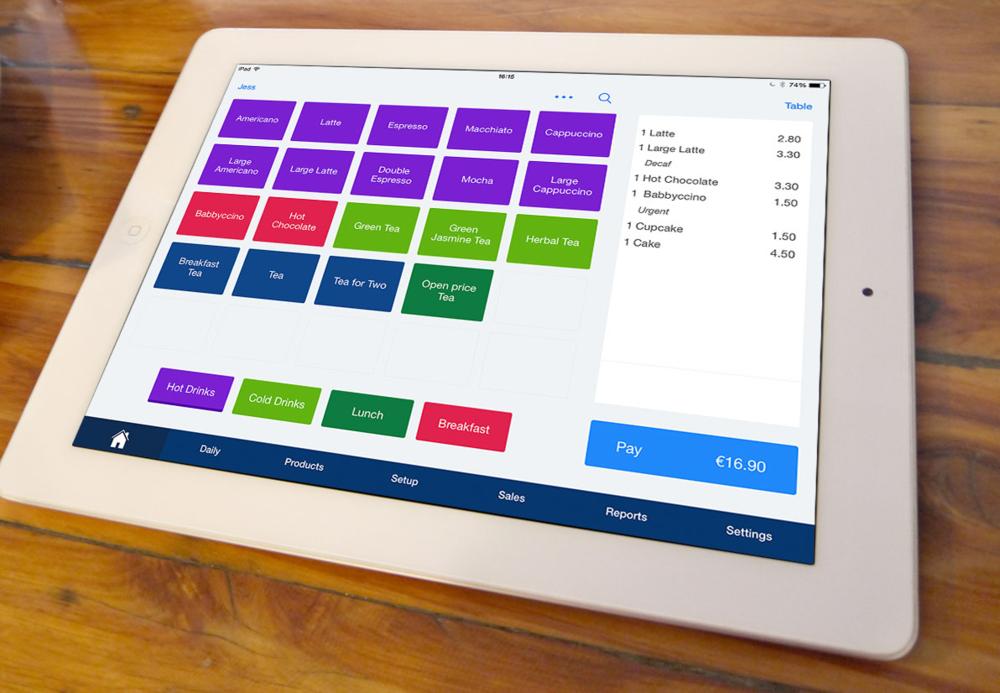 iPadOnTable.png