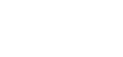 Swift Technology Services
