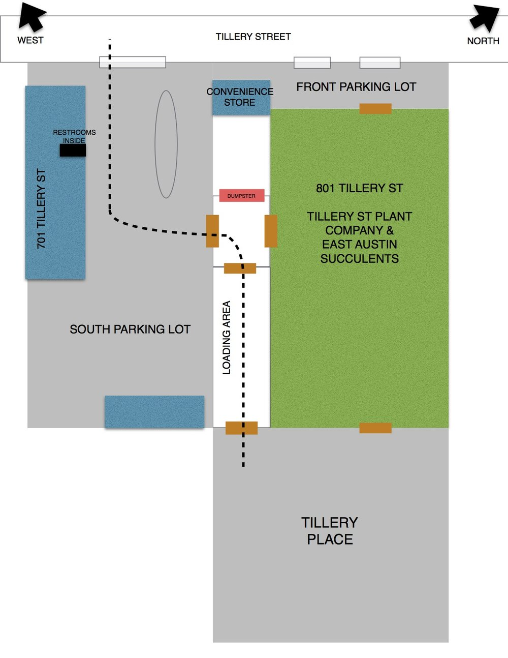 Tillery Load-In Map.jpg