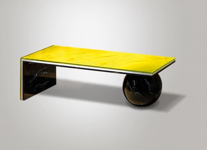 Lee broom acid marble coffee table image.png
