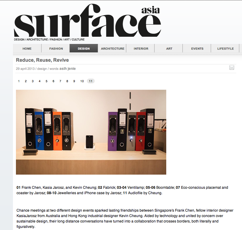 130430 surface mag.png