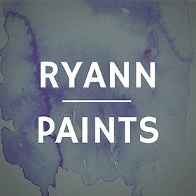 ryann paints