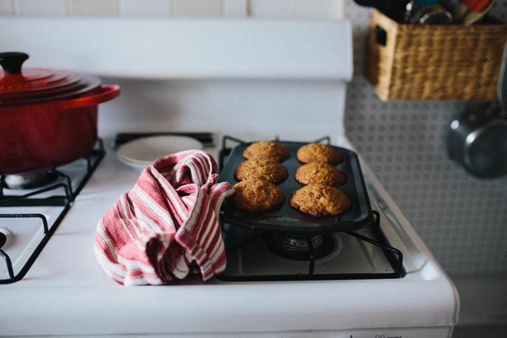 muffins-15.jpg