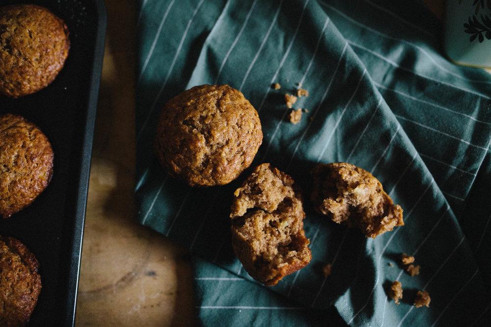 muffins-16.jpg