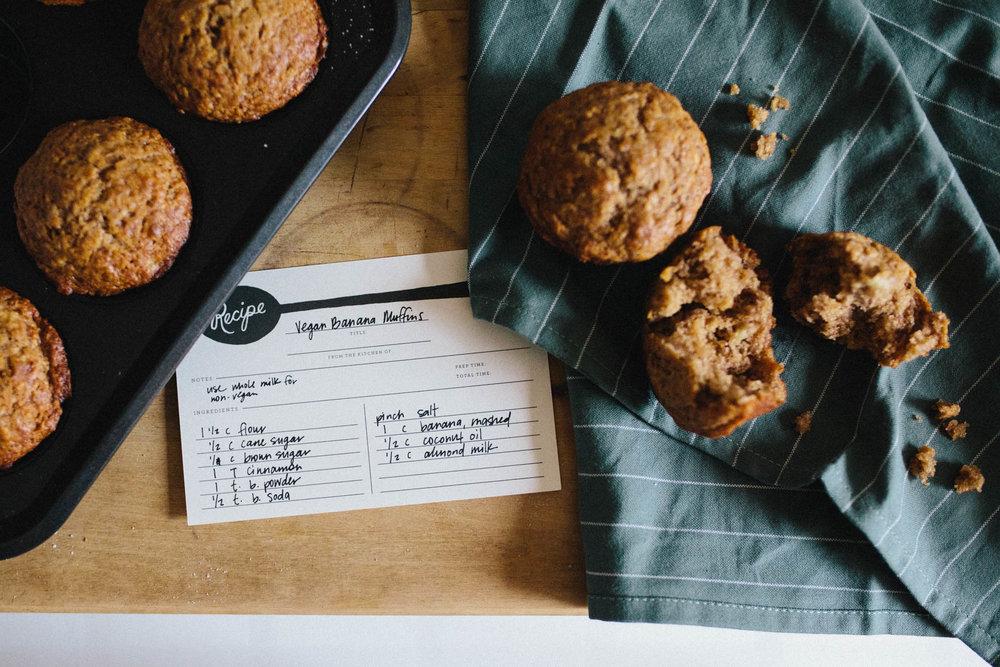 muffins-18.jpg