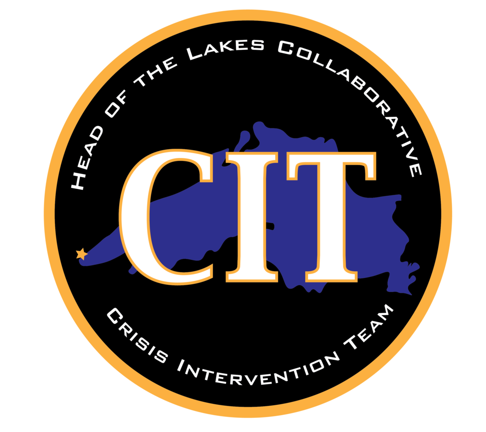 Head of the Lakes CIT pin_LOGO.png