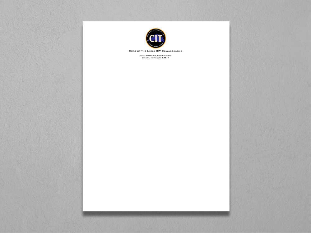 head of the lakes cit ERIKA WAS HERE print letterhead.jpg