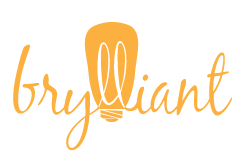Brylliant Design