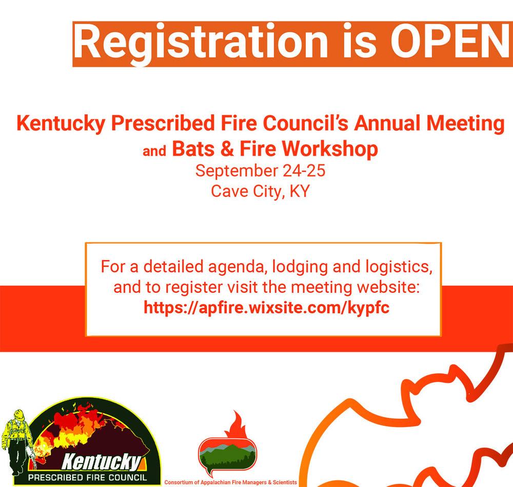 KYPFC and Bats Social Media Flyer.jpg