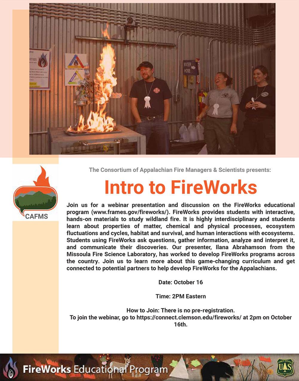 FireWorks Webinar Flyer.jpg