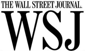 On Location: An inside look at the Wall Street Journal