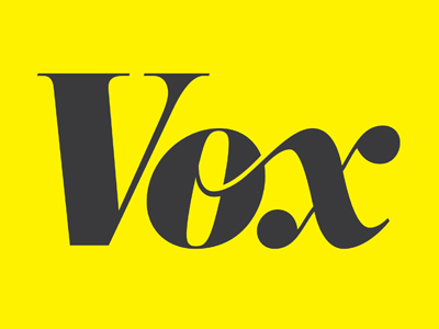 On Location: Visit the Vox headquarters