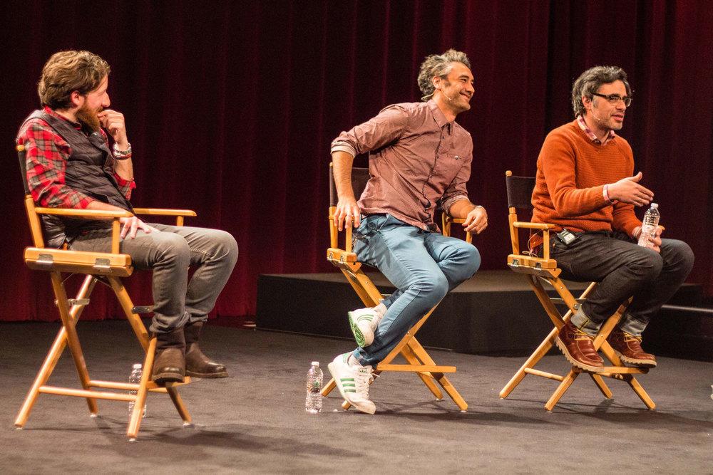 directors_laughing.jpg