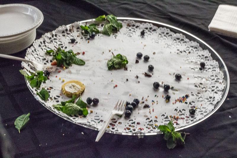 empty_platters.jpg