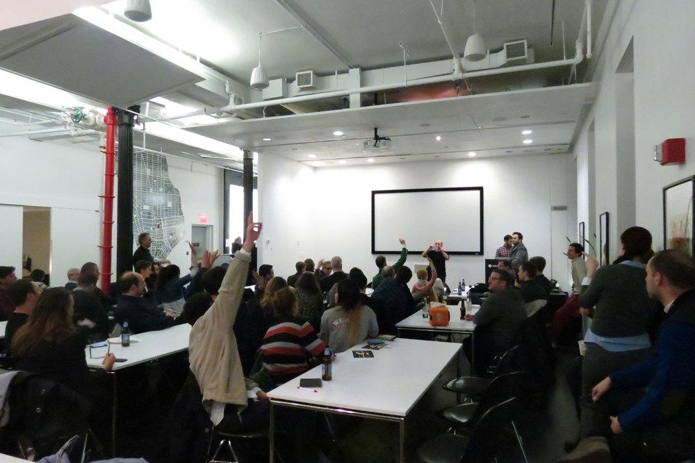 group-raised-hands.jpg