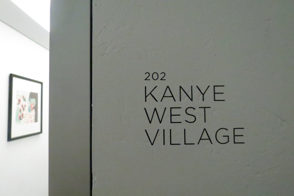 kanye-west-village.jpg