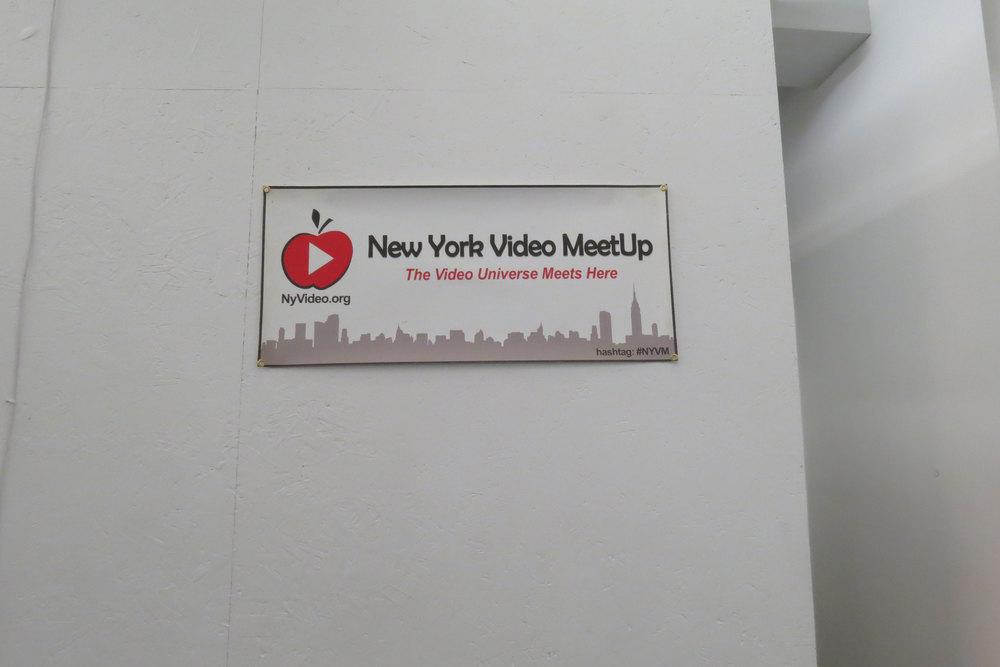NY_Video_Meetup.jpg