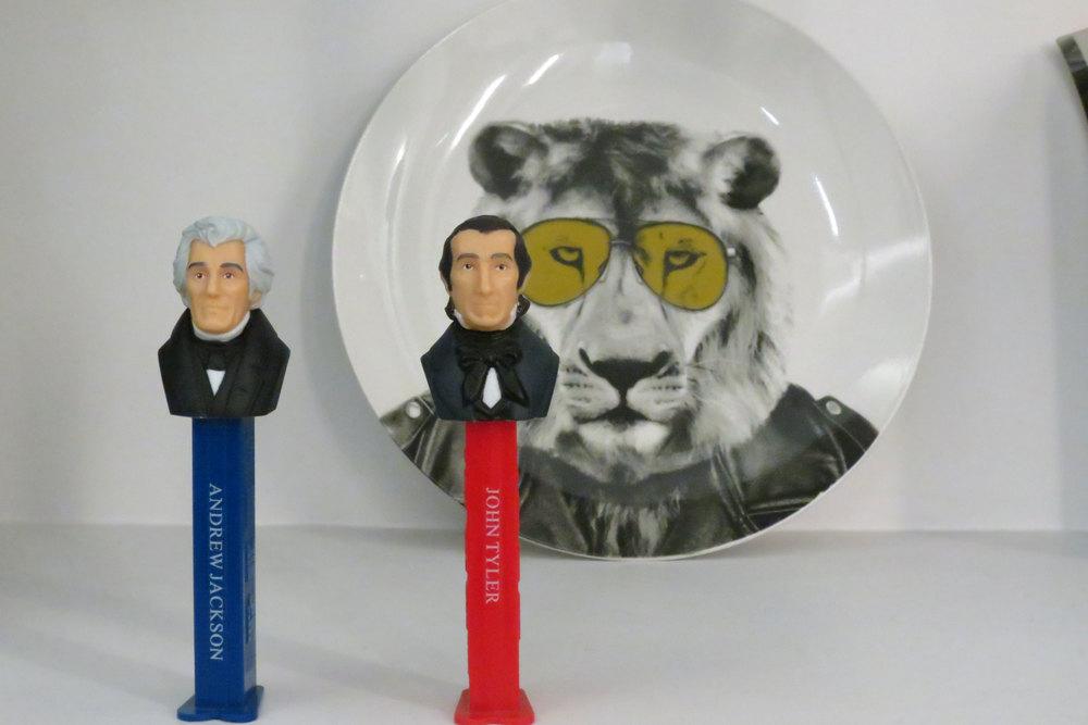 presidential-pez.jpg