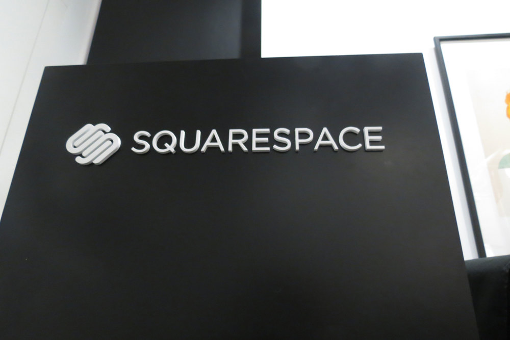 Squarespace_sign.jpg