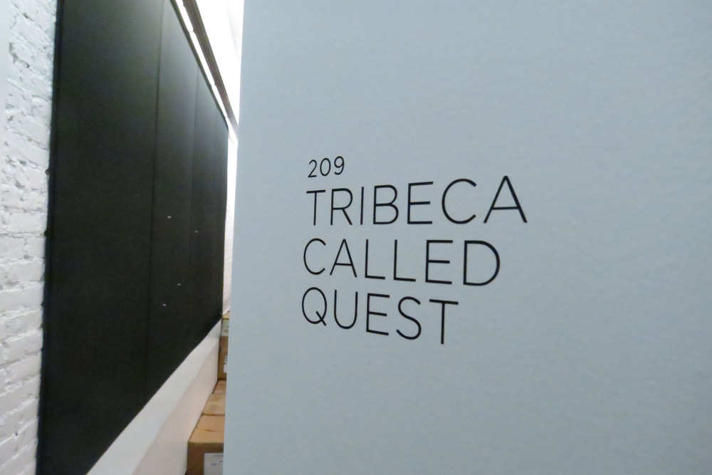 tribeca-called-quest.jpg