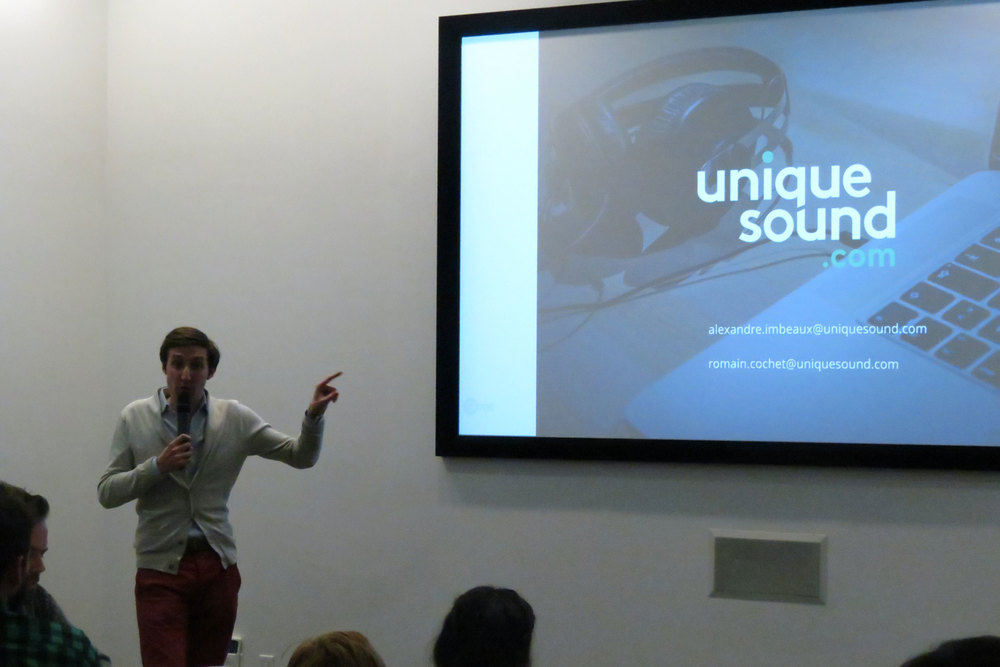 unique-sound.jpg