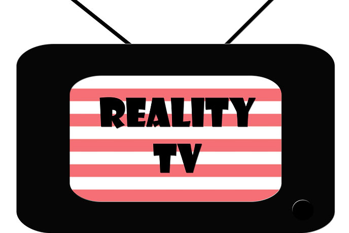 effects of reality tv on teens Positive and negative effects of reality tv shows harmful effect on teen: the new generation of reality tv celebrity stars does not thrive on talent but use.