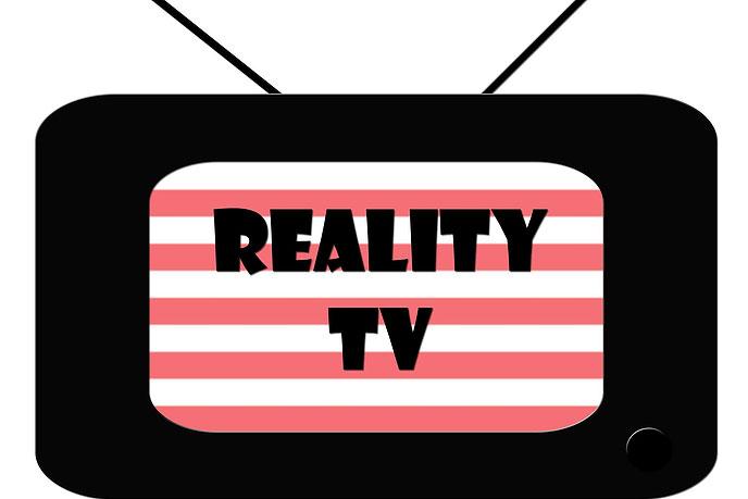 reality-tv-2.jpg