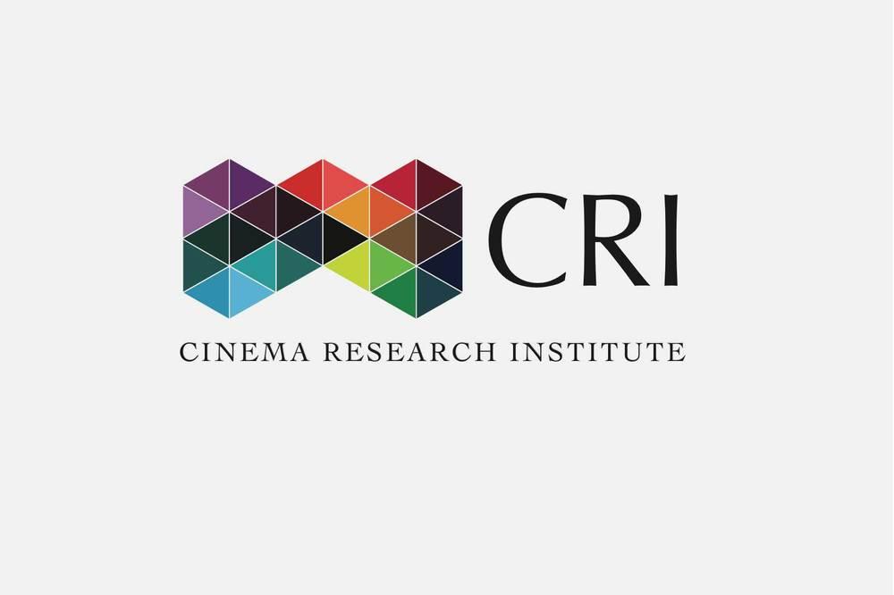 CRI-Logo.jpg