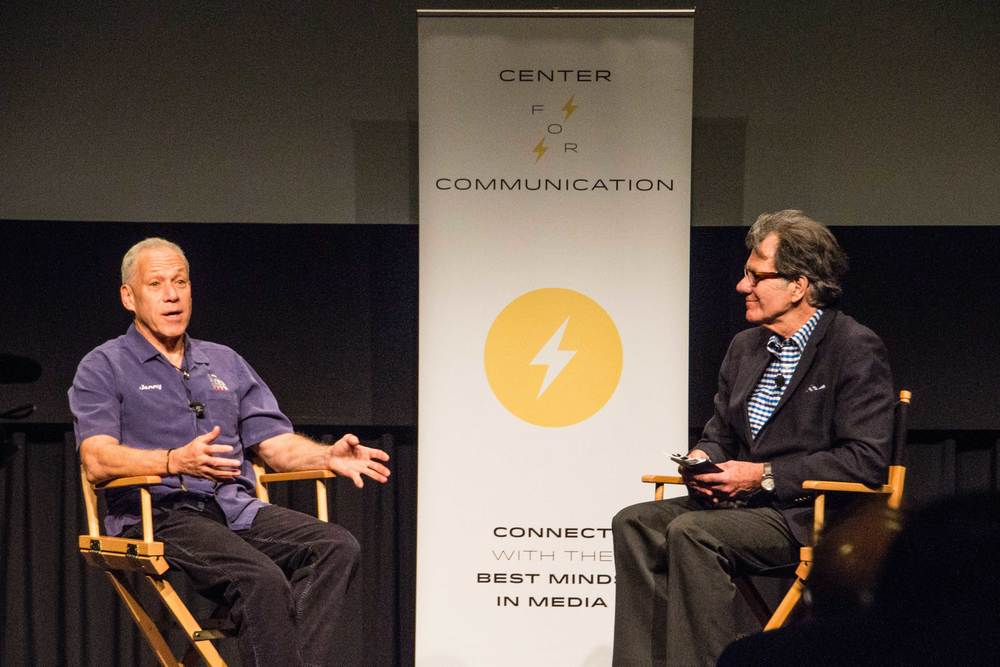RECAP: HOW TO MAKE QUALITY DOCUMENTARIES IN THE DIGITAL AGE