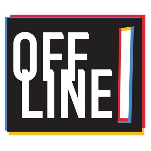 offline_productions.png