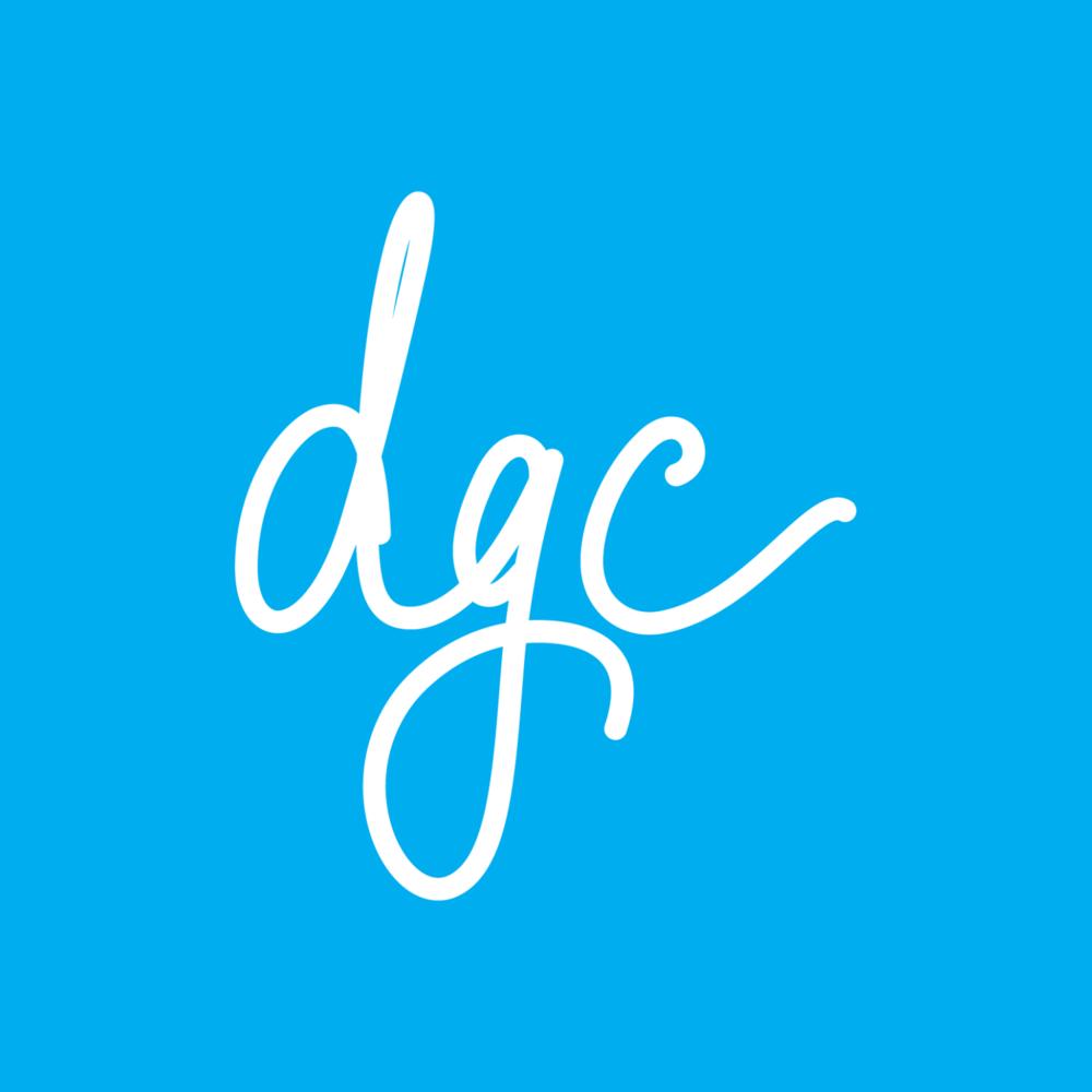 dgc.png